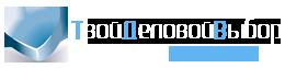 Разработка, сопровождение и продвижение веб-проектов любой сложности. +7 (909) 188-20-93
